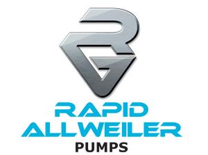 rapid allweiler cape town logo
