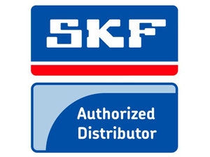 skf authorised bearings cape town