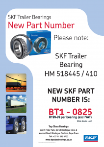 tcb-skf-bearing-flyer