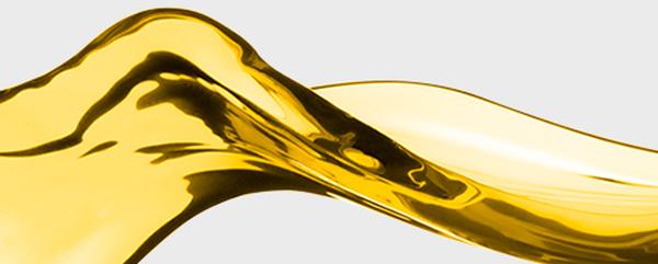 SKF Bearings Lubrication Solutions