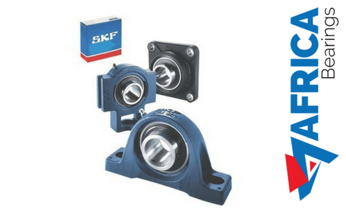 Bearings Units and Housing