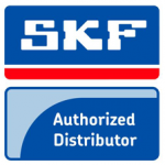 skf-authorised