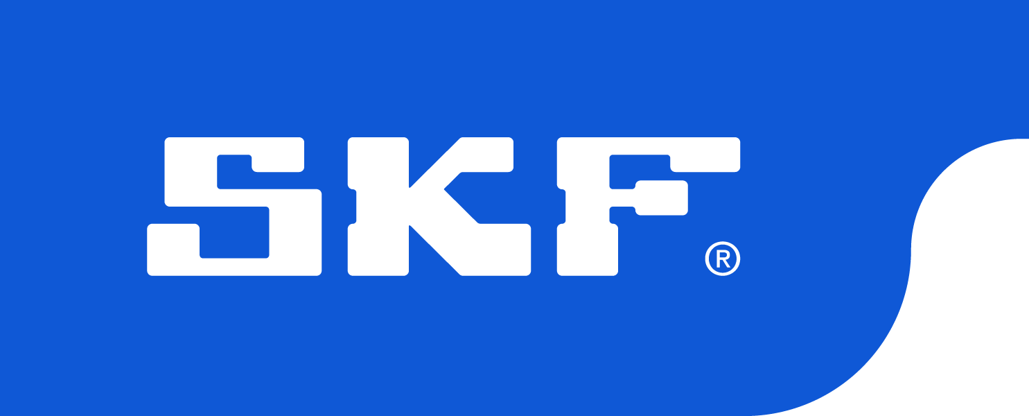 SKF Distributor Network