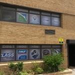 Top Class Bearings Office