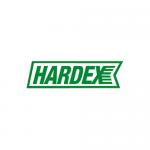 Hardex Logo