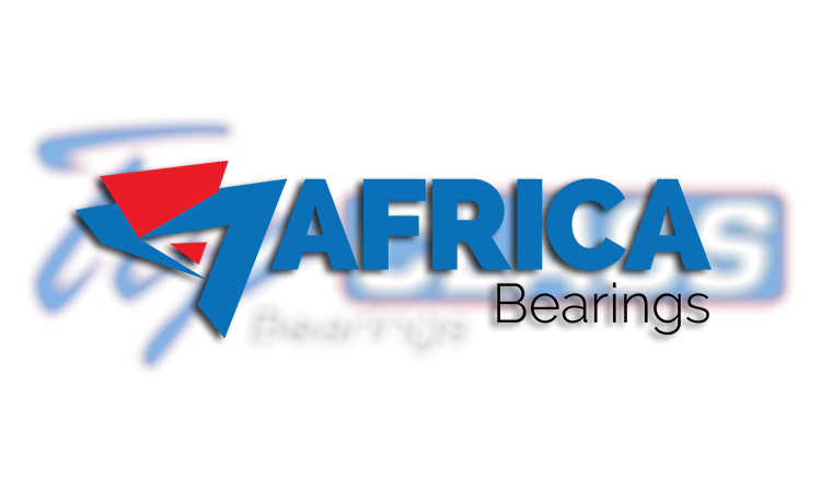 From Top Class Bearings to Africa Bearings