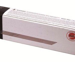 AFRW75002-7