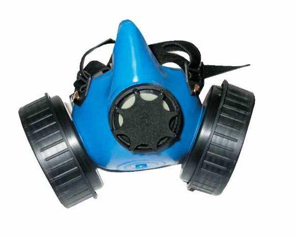 COM1350 - Respirator Com Spare Filter BNet C12B