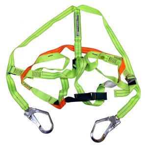 FULL-BODY-HARNESS-WITH-SCAFFOLD-HOOKS-1-3