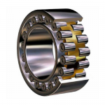 Roller Bearings South Africa