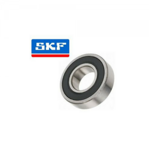 Bicycle Bearing 61800 2RS