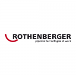 rothenberger-logo