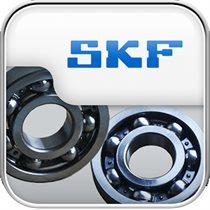 SKF-parts-info-icon