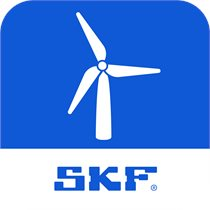 SKFapp-virtualturbine-icon