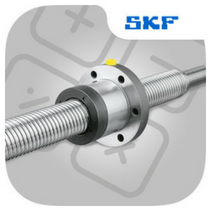 skf-ball-and-roller-screws-select